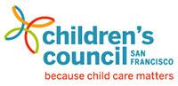 Children's Council San Francisco