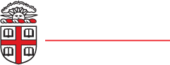 Annenberg Institute at Brown