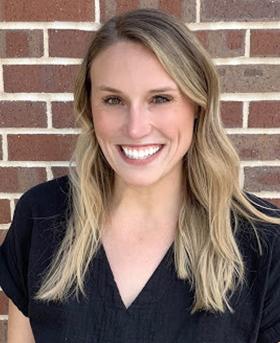 Christina Claiborne