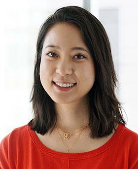 Erika Byun