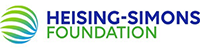 Heising and Simons Foundation