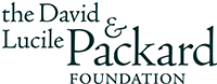 David and Lucille Packard Foundation