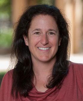 Dr.Susanna Loeb